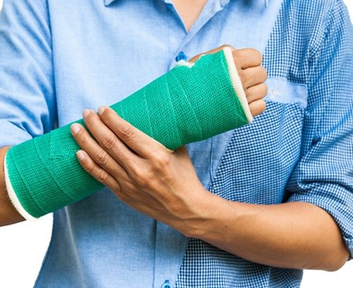 Florida Personal Injury Attorneys