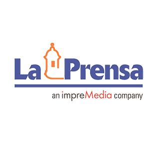 la_prensa
