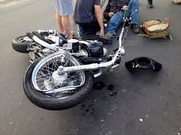 Orlando Motorcycle accident attorneys