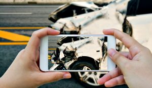 best Orlando car accident attorneys