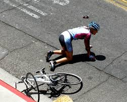 Best Orlando Bicycle Accident attorney