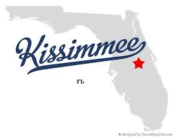 kissimmee car accident lawyers
