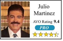 best orlando car accident attorney