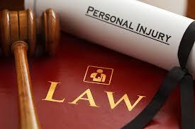 Best personal injury lawyer Orlando
