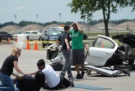 Good car accident lawyers Orlando