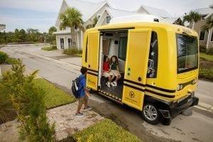 Best Orlando Transportation Accident Attorneys