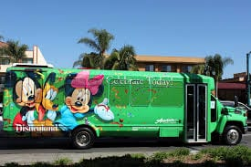 disney bus accident orlando accident lawyer