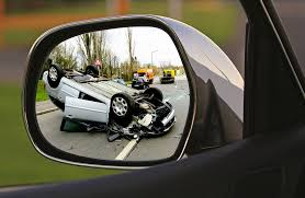 best Ocala car accident attorney