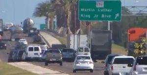 Orlando Car Accident Law Firm