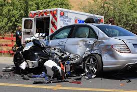 Best Ocala Motorcycle Accident Lawyer